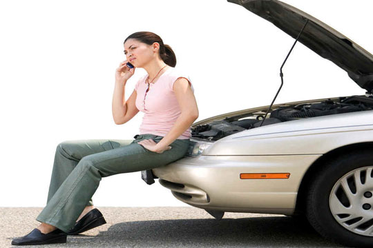 auto breakdown  John Scanlon Auto Repairs, Car Servicing Sligo | 24 Hour Breakdown ...